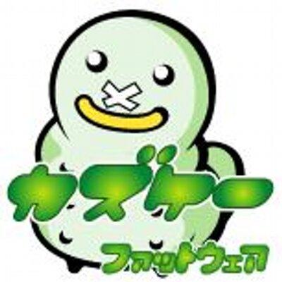 kazukey   Social Profile