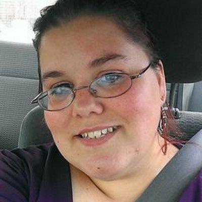 Jillian Fraser | Social Profile
