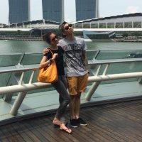 waikit_wong | Social Profile