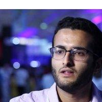 Khalid Alhaidar | Social Profile