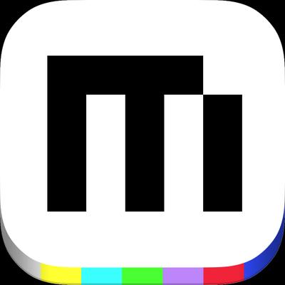 MixBit | Social Profile