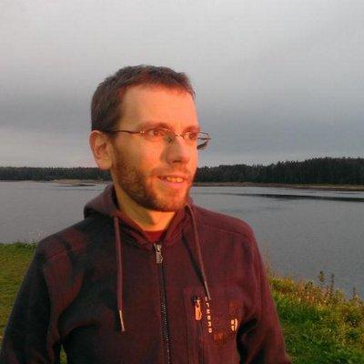 Arnis Mālbergs | Social Profile