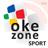 @OkezoneSports
