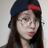 @onlyjunhong