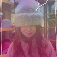 桃レンジャー♡ | Social Profile