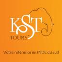 KSTTours Inde du sud