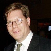 Jacob J. Barker | Social Profile