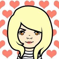 Zoe Sharman | Social Profile
