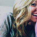 Hannah Waite