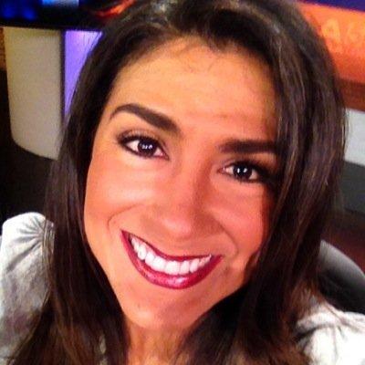 Vera Jimenez on Muck Rack