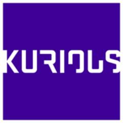 Kurious Blog  Twitter Hesabı Profil Fotoğrafı