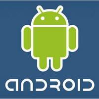 androidtweeter