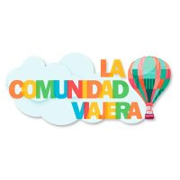 Comu_Viajera