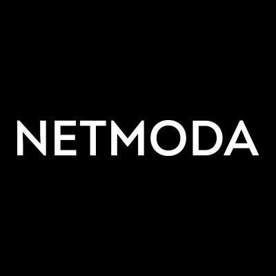 Netmoda  Twitter Hesabı Profil Fotoğrafı