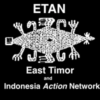 ETAN | Social Profile