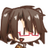 @rin_hatsuhime