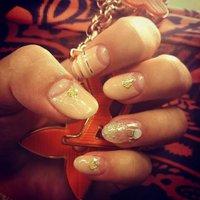 ELFquotes' Amber | Social Profile