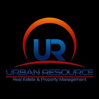 Urban Resource   Social Profile