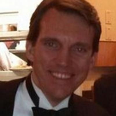 Bill Malchisky Jr.   Social Profile
