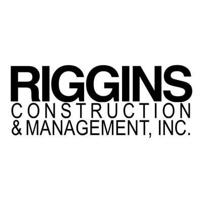 Riggins Construction Social Profile