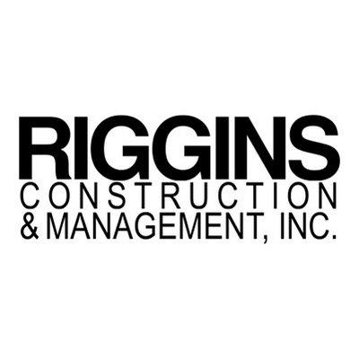 Riggins Construction | Social Profile