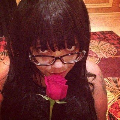 Tasha Carter | Social Profile