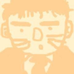 のり Social Profile