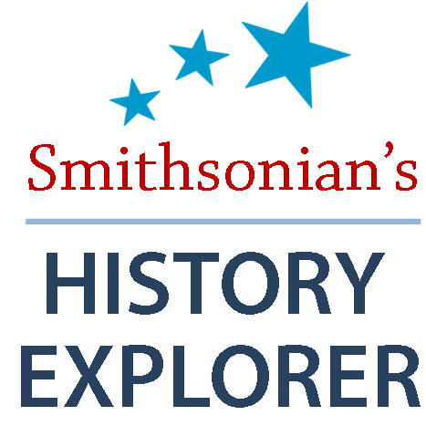 History Explorer Social Profile