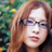 @yoshi_taka_yuri