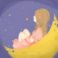 砂月さん | Social Profile