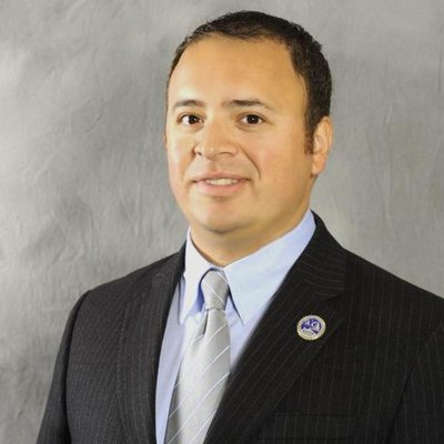 Rafael Perez | Social Profile