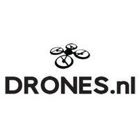 drones_nl