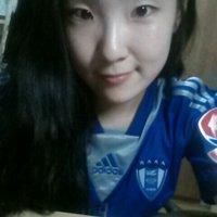 김유림 | Social Profile