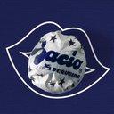 Photo of BaciChocolate's Twitter profile avatar