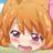 coco_yunagi
