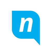 @nChannelCloud - 1 tweets