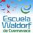 Escuela Waldorf de C