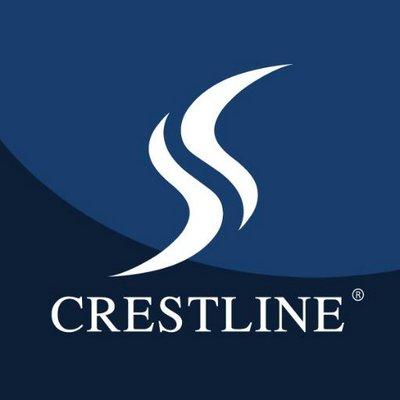 Crestline Coach