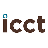 TheICCT