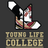 YL College Tally
