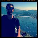 Javier Diaz (@javierdiazjr) Twitter