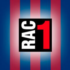 Els gols de @FCBRAC1 Social Profile