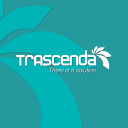 Photo of Trascenda's Twitter profile avatar