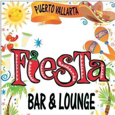 Fiesta PV