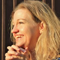 Ingrid Mårn | Social Profile