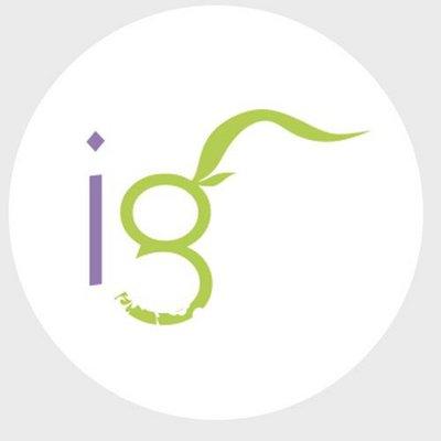 Indigofera Beauty | Social Profile