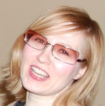 Paula Marttila Social Profile