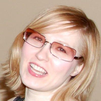 Paula Marttila | Social Profile