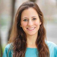 Jennifer Soffen | Social Profile