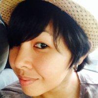 Mia Cabalfin | Social Profile